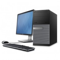 DELL OPTIPLEX DESKTOP 4130 3.2Ghz