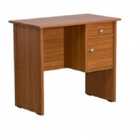 Damro office WRITING TABLE KWT 063