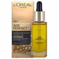 Loriel Age Perfect Extrodinary Oil 30ml