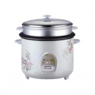 Linda Rice Cooker 2.8L