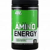 Amino energy supplement