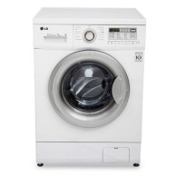 LG Direct Drive Washer 7kg WD1270QDP