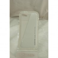 iPhone 5 5s Back Case Hhar 1779