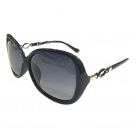 POLO GEORGE Polarized Ladies Shades PG5223