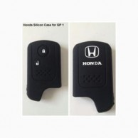 Silicon Smart Keycaes - Honda GP 1