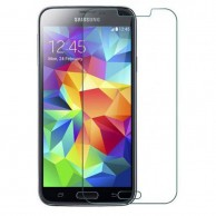 Samsung Grand Prime Tempered Glass