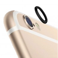Apple iPhone 6 and iphone 6Plus Camera Lens Protector