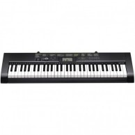 CASIO CTK1100 1200 KeyBoards