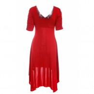 Rye Manhatton Dress AVDR631R