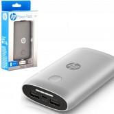 HP Power Bank 7600 mAh