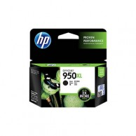 Hp 932Xl Officejet Ink Black Cartridge