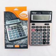 ATLAS CALCULATOR AT2223C ATCU003