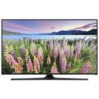 Samsung 43 Inch LED TV 43J5100