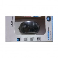 CHARM Optical Mouse