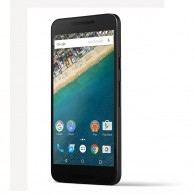 Google Nexus 5X 16GB