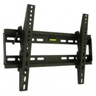 Den B Tv Wall Bracket