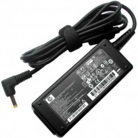 Hp Adapter 19v 1.58A Mini