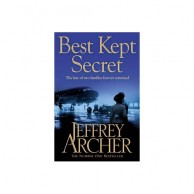 Best Kept Secret J260274