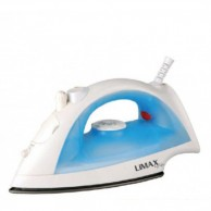 LiMAX STEAM IRON YX-1118