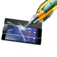 Sony Xperia T2 Original Tempered Glass