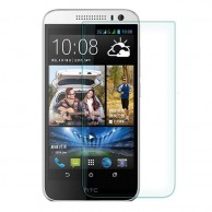 HTC Desire 616 Original Tempered Glass