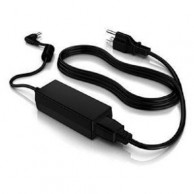 Hp Adapter 19v 2.1A Mini