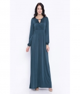 LAGOON BEAUTY MAXI AVDR103772