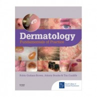 Dermatology Fundamentals Of Practice A040277