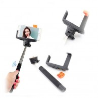 Wireless Selfie Stick Z075
