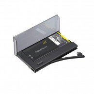 Blackberry Battery Charger Bundle for Z10