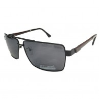 POLO GEORGE Gents Polarized Sunglass PG6820