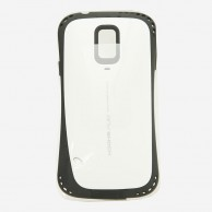 Air Cushion Case For Samsung Galaxy S5 HHAR 1767
