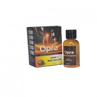 Opra Pain Relief Oil