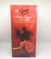 Goya Slow Dance Perfume 35ML