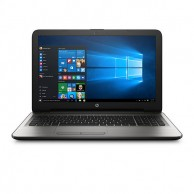 HP Notebook 15 AC193TU i3 Laptop