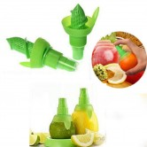 Kitchen Tools Juice Juicer Fruit Gadge Lemon Sprayer Ki002