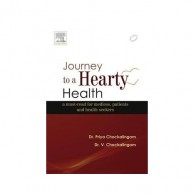 Journey To A Hearty Health A200421