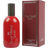 Royal Mirage Sport Men