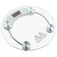 Personal Weighing Scale Max 180Kg