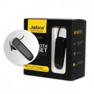 Jabra Bluetooth Headset BT2045