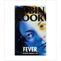 Fever Discovery Demands A Life J260203