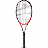 TECNIFIBRE Tennis Racquets T Fight 300