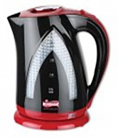Electric Kettle 2.0L