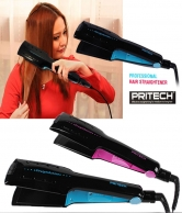 Pritech Wet/Dry Hair Straightener 935