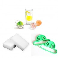 Kitchenware Deal Pack