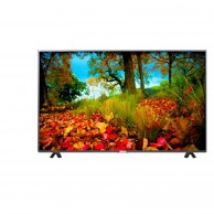 ABANS 32 inch HD READY LED TV