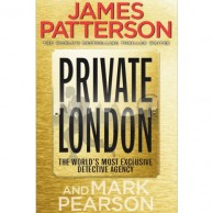 Private London J280205