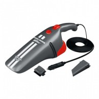 Black & Decker Auto Hand Vacuum Cleaner AV1205-B5