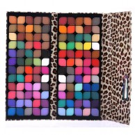 120 Colour Eye Shadow Palette Make Up Kit