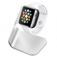 Apple Watch Stand-S330